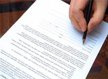 assurance pret hypothecaire, assurance hypotheque,