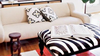 home staging, astuces home staging,