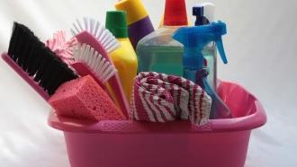 trouver femme de ménage, faire le ménage, ménagère maison,