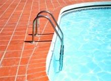 entretien de la piscine, entretenir la piscine,