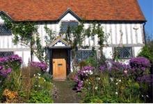 jardin anglais, plan jardin anglais,