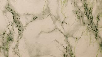 nettoyer le marbre, nettoyer plancher de marbre,