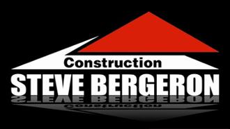 construction steve bergeron, entrepreneur steve bergeron,