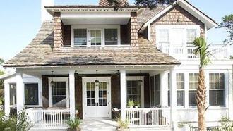 acheter une maison sans mise de fond, mise de fond,