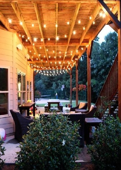 lumi re suspendues balcon lumi res suspendues galerie. Black Bedroom Furniture Sets. Home Design Ideas