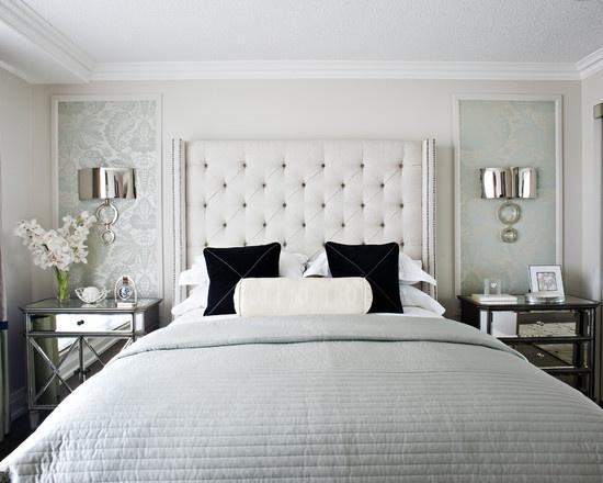 papier peint cadre papier peint encadrement. Black Bedroom Furniture Sets. Home Design Ideas