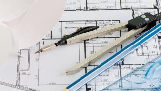 plan de maison, plan gratuit maison, plan construction maison,