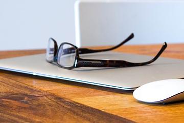 aménagement un bureau, bureau à la maison, bureau a domicile,