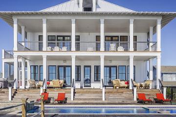 5 conseils pour trouver la maison de vos rêves |