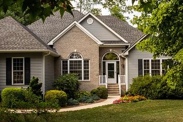 réduire coût maison, réduire achat maison,