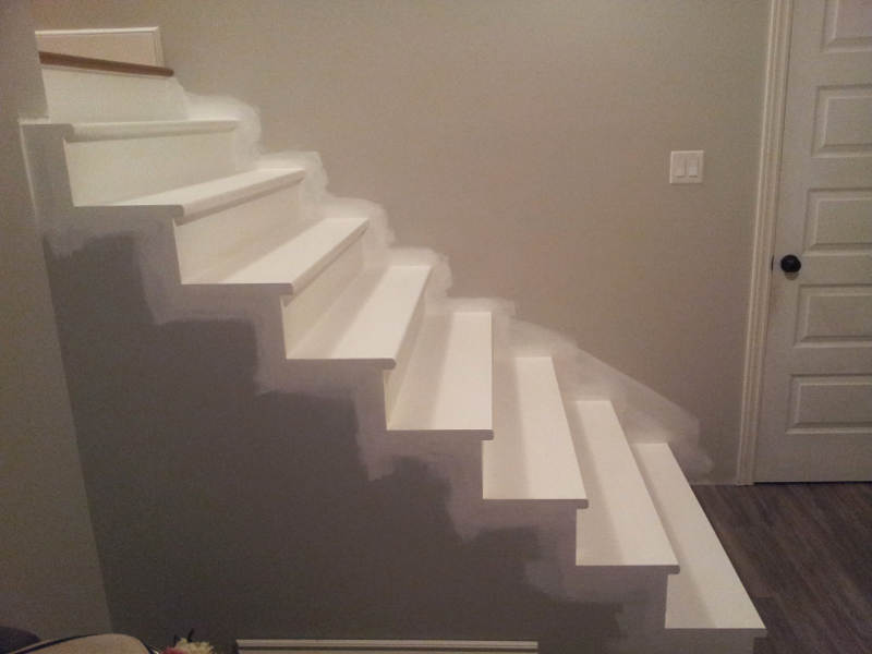 escalier-cote-finition-06